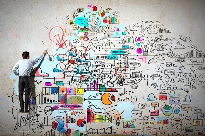 como-criar-uma-startup