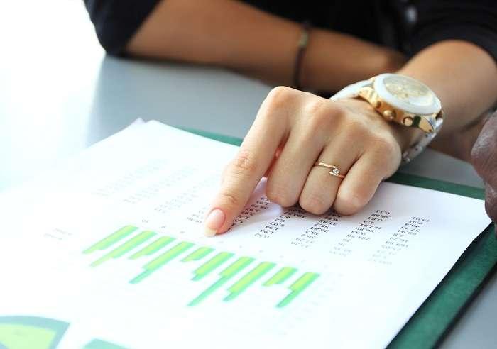 Ponto de Equilíbrio: Guia Completo para Saúde Financeira do Negócio