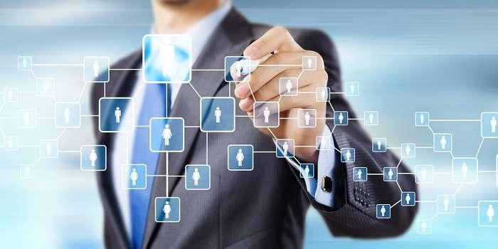 vantagens network marketing
