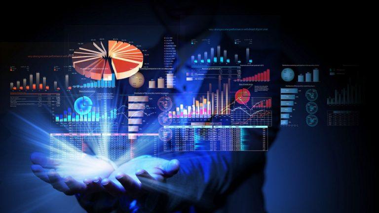 Trade marketing para pequenos negócios: O que é, Dicas e Como Fazer