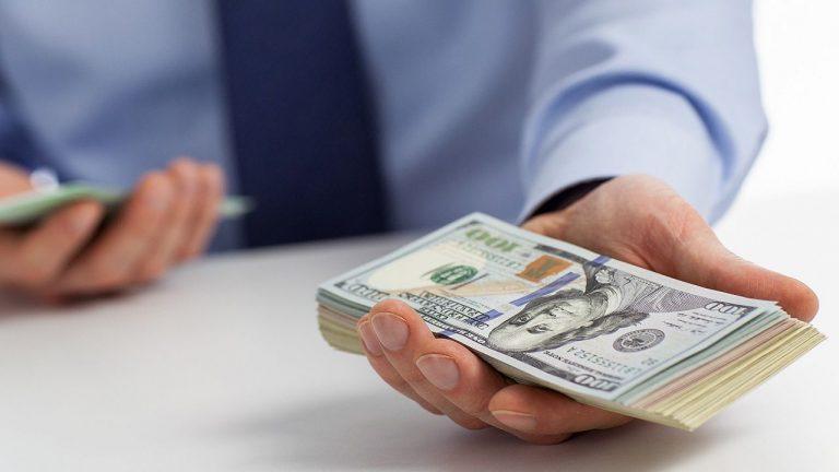 Empréstimo para MEI – Melhores Opções e Como Conseguir [2021]