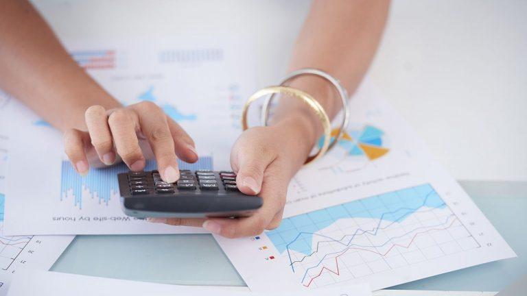 Lucro da empresa: o que é e como calcular [atualizado 2021]
