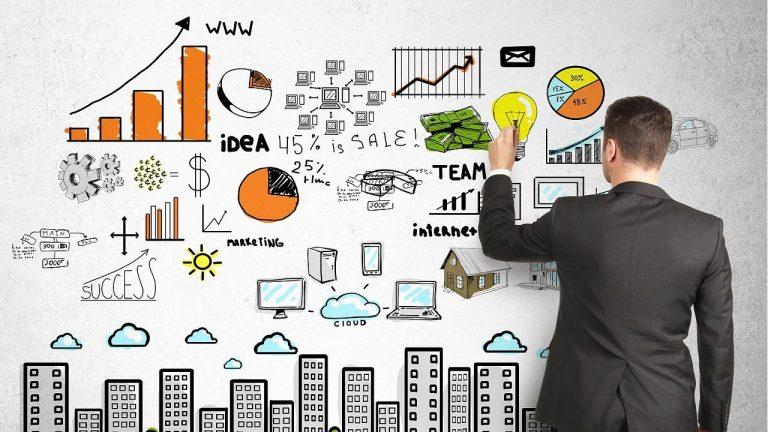 Plano Empresarial: Guia Completo Tira Dúvidas e Como Fazer
