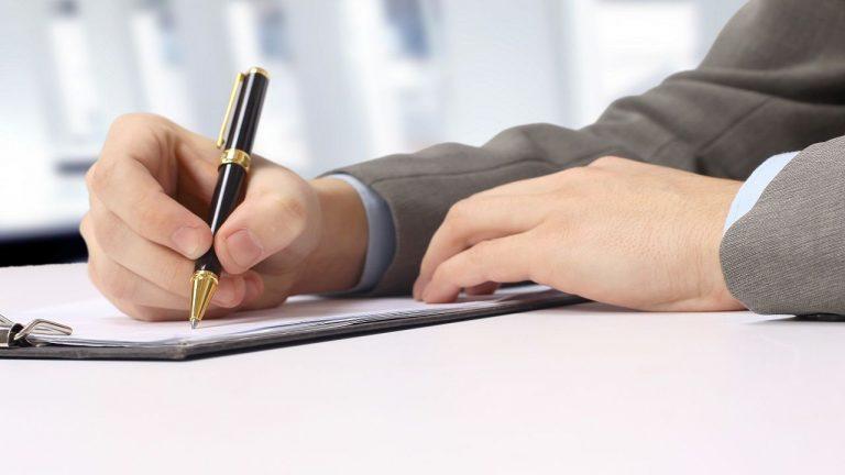 Sumário Executivo do Plano de Negócios – Requisitos e Como Fazer