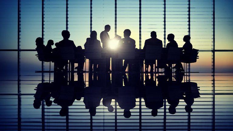 Como Administrar uma Empresa de Sucesso 【Guia 2021】