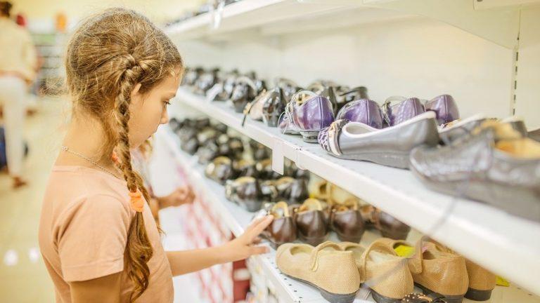 Como Montar Uma Loja de Calçados: Passo a Passo COMPLETO