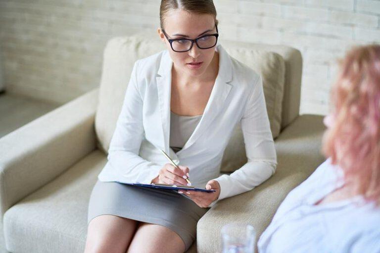Como Montar um Consultório de Psicologia – Passo a Passo