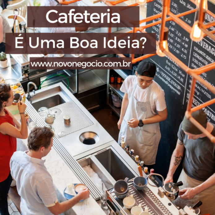 abrir-cafeteria