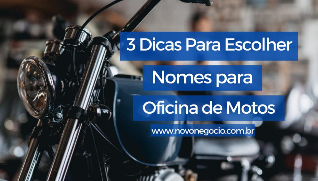 ideias-de-nomes-de-oficina-de-motos
